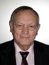 Herbert Ehrbar